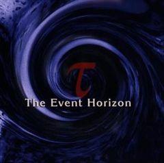 VARIOUS ARTISTS - Event Horizon [#3]