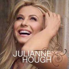Julianne Hough - Julianne Hough