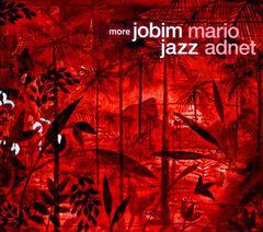 Mario Adnet - More Jobim Jazz