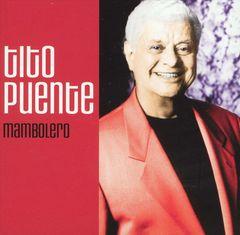 Tito Puente - Mambolero [2005]