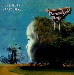 Pert Near Sandstone - Paradise Hop