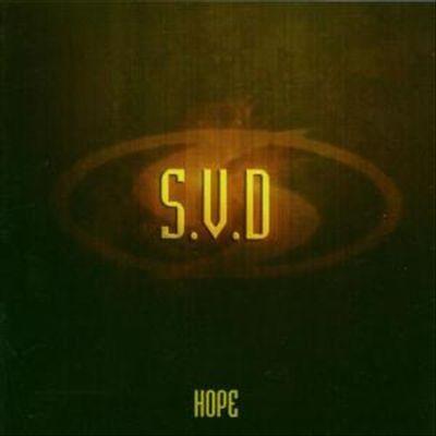 S.V.D - Hope