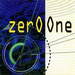Zero One - Zero One