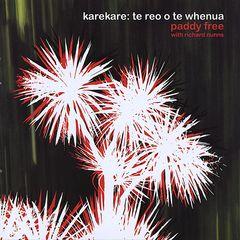 Paddy Free - Karekare: Te Reo O Te Whenua