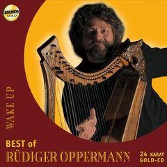 Rüdiger Oppermann - Wake Up