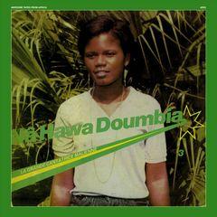 Nahawa Doumbia - La Grande Cantatrice Malienne No. 3