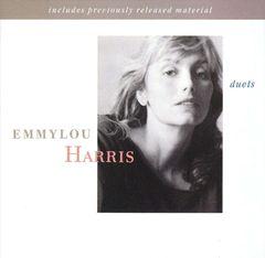 Emmylou Harris - Duets