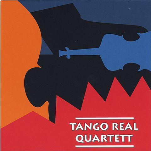 Tango Real - Inspiracion