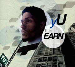 Yu - The  Earn