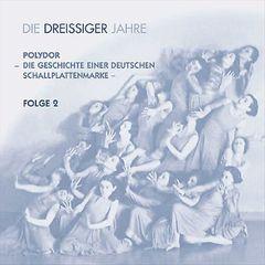 VARIOUS ARTISTS - Sinfonie der Sterne, 3
