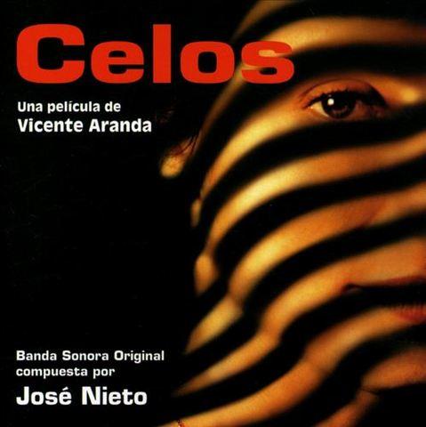 Original Soundtrack - Celos