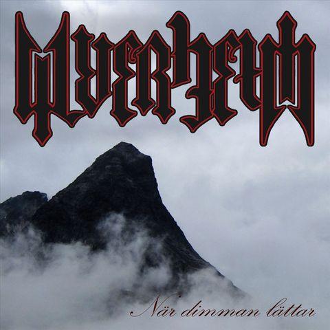 Ulverheim - När Dimman Lättar