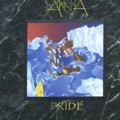 Arena - Pride