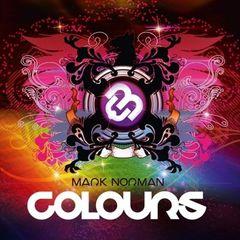 Celine - Colours
