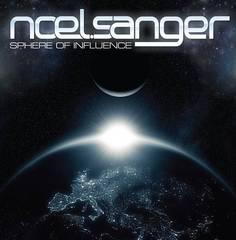 Noel Sanger - Sphere of Influence