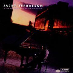 Jacky Terrasson - Jacky Terrasson
