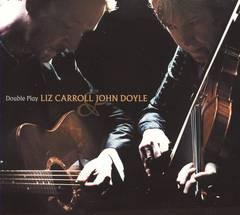 Liz Carroll - Double Play