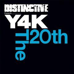 Various Artists - Y4K 20