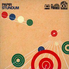 Papir - Stundum