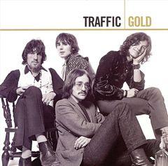 Traffic - Gold
