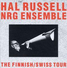 NRG Ensemble - The Finnish/Swiss Tour