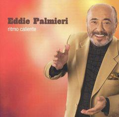 Eddie Palmieri - Ritmo Caliente