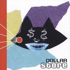 Dollar Store - Dollar Store