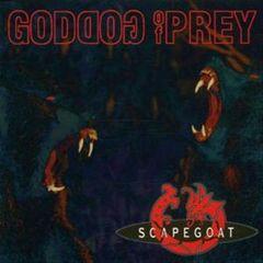 Scapegoat - Goddog of Prey