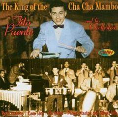 Tito Puente - Pare Cochero