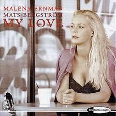 Malena Ernman - My Love