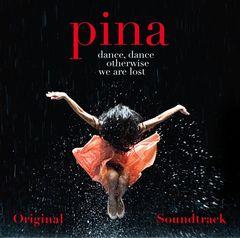 Wim Wenders - Pina