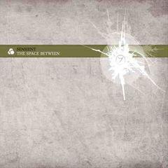 Sensient - Space Between