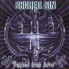 Sacred Sin - Translucid Dream Mirror