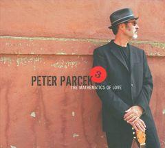 Peter Parcek - The Mathematics of Love