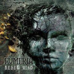 Eumeria - Rebel Mind