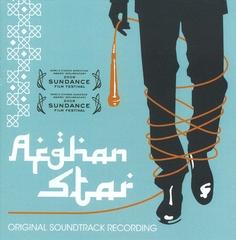 Original Soundtrack - Afghan Star