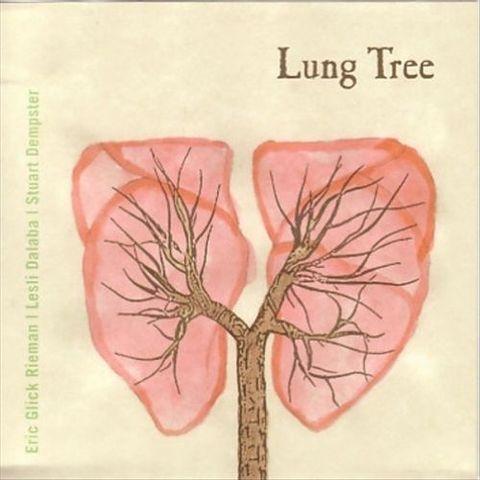 Lesli Dalaba - Lung Tree
