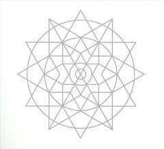Coalesce - Ox [EP]