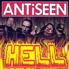 Antiseen - Hell