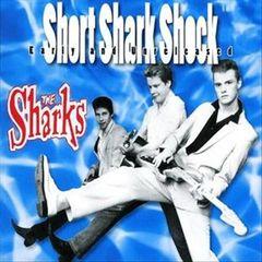 Sharks - Short Shark Shock