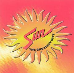 Sun - Greatest Hits