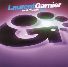 Laurent Garnier - Shot in the Dark
