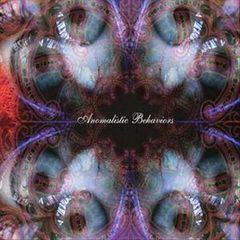 VARIOUS ARTISTS - Anomalistic Behaviors