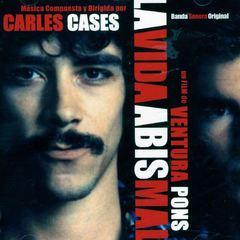 Original Soundtrack - La Vida Abismal