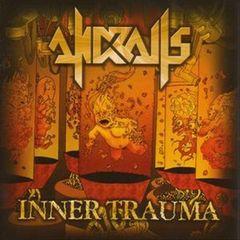 Andralls - Innertrauma