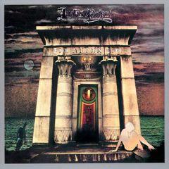 Judas Priest - Sin After Sin [Japan Bonus Tracks]