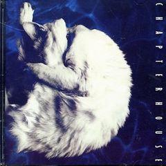 Chapterhouse - Whirlpool [Bonus Tracks]