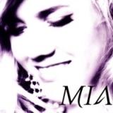 Mia - Mia