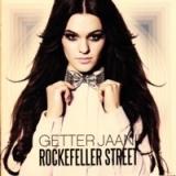 Getter Jaani - Rockefeller Street