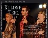 Kuldne Trio - Eesti kullafond
